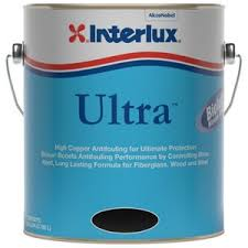 West Marine Bottom Paint Compatibility Chart Ultra Antifouling Paint
