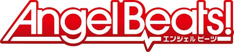 kitchenaid logo vector. file:angel beats game logo.svg kitchenaid logo vector