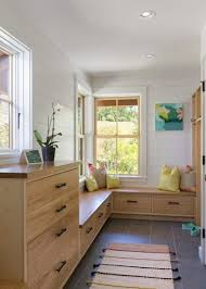 best wood for furniture. Transitional Entry By Whitten Architects Best Wood For Furniture