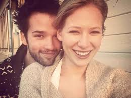 nathan kress wedding icarly. \u0027icarly\u0027 star nathan kress married london elise moore this weekend! wedding icarly