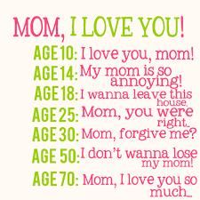 i love my mom and dad page of hd  i love my mom and dad 31