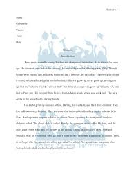 prime essay writings mortality essay sample prime essay writings sample essay sur 1 university course tutor date