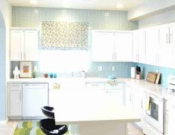 hand painted tile backsplash beautiful tiles painting glass mosaic bathroom of floor paint wall kitchen fire
