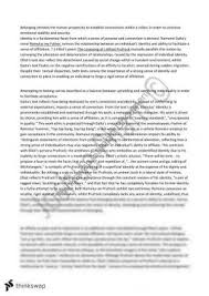 my father essay writing 3 ways not to start a romulus my father essay