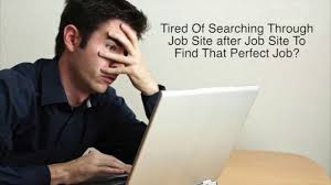 search all uk us jobs sites in one go job online the search all uk us jobs sites in one go job online the top 10 20 search best job sites