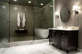Best 25 Wet Rooms Ideas On Pinterest  Small Wet Room Wet Room Wet Room Bathroom Design