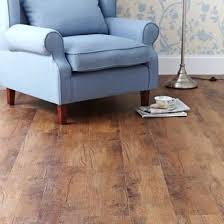 thick vinyl flooring lifestyle floors distressed oak luxury planks thick vinyl flooring construction