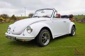 1979 vw beetle convertible on 1979 convertible vw bug wiring 1979 vw beetle convertible on 1979 convertible vw bug wiring diagram