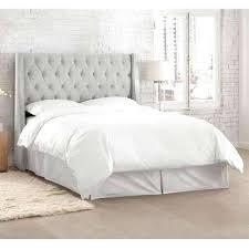 california king bed headboard. California King Headboard Willow Gray Diy Bed