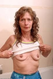 Porn sexy mature old slut granny sildalis.ru