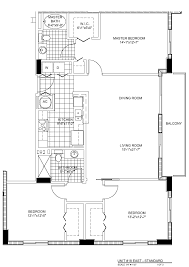 the venture west aventura condos for and rent bogatov realty the venture west floorplan 4