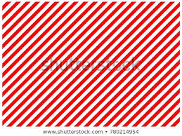 red and white striped background. Simple Red Red And White Stripes Striped Background And White Background