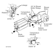 chevy corsica engine diagram 96 get image about wiring engine 89 chevy corsica engine diagram get image about wiring diagram