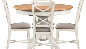 monton high square round dining luiz lacquer extendable white flick and set whitewash small chairs only