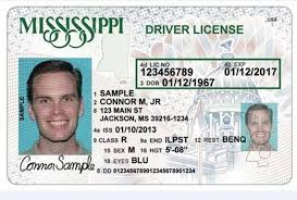 Mississippi Those Suspending 's For 't Who Driver Can To Licenses Quit 4r4qAOT