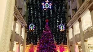 Macys Light Show Philly Macys Christmas Light Show Philadelphia Pa 12 11 16
