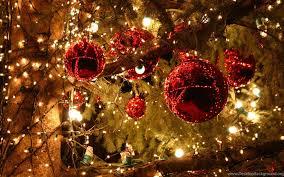 christmas lights pictures for desktop. Unique Pictures Widescreen On Christmas Lights Pictures For Desktop W