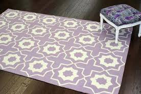 lilac area rug lilac area rugs beautiful amazing contemporary green brown trellis rug