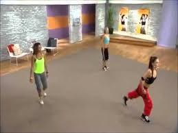 latin dance workout for beginners 1 hour cl to lose weight fast zumba cardio