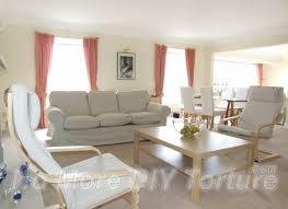 living room chairs ikea. ikea living room chairs sale strandmon wing chair skiftebo yellow