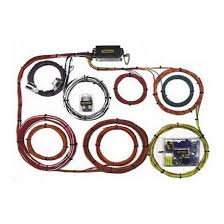 painless wiring circuit remote mount microfuse wiring painless wiring 10130 14 circuit remote mount microfuse wiring harness