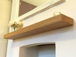amazing mantel shelf oak floating above fireplace furniture 50 with corbel uk ikea lowe home depot