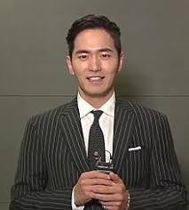 ha seok jin dating after divorce