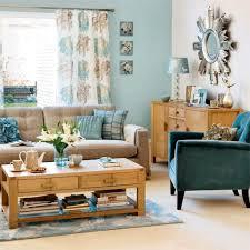 beautiful living room new duck egg blue living rooms google search bathroom brown sink dark brown bedroom furniture