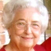 Daisy M Smith Obituary - Visitation & Funeral Information