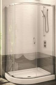marvelous shower base and glass door shower door of inc manufacturer and installer of pertaining to