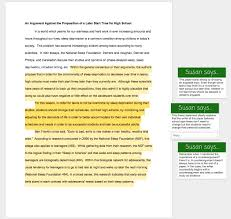 argumentative essay examples a fighting chance writing in 2 argumentative essay examples a fighting chance essay writing in examples of thesis statements for argumentative essays
