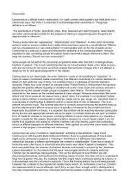 media censorship essay topics term paper custom writing service media censorship essay topics