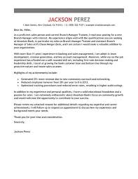 sample cover letter for restaurant management position essaywhy i leadership communication skills essay domov leadership cover letter riixa do you eat the resume last resume