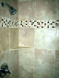 solid surface shower solid surface shower walls reviews solid surface shower pan bathroom stone cost wall