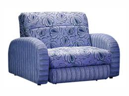 Кресло-<b>Кровать</b> Марион, Мягкая Мебель Москва
