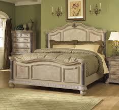romantic bobs furniture bedroom sets. Bobs Furniture Balboa Bedroom Set Romantic Sets