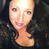 Shannon Middleton (shannonj356) - Profile   Pinterest