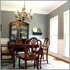 dining room two tone paint ideas. Two Tone Living Room Colors Winsome Dining Paint Ideas Beautiful Design 2 .