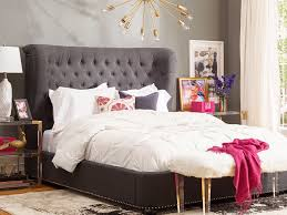Full Size Of Bedroom:simple And Evergreen Bedroom Ideas Best Budget Bedroom  Ideas New Decor ...