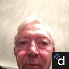 Dr. Marvin Robbins, MD – Denver, CO | Psychiatry
