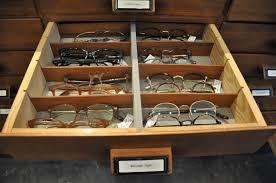 in 5 vintage eyewear lunettes selection berlin