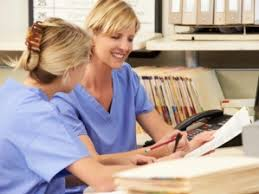 nurse unit manager interview questions nurse interview questions nursing job interviews healthtimes