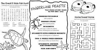 Restaurant Coloring Page Restaurant Coloring Sheets Hanjie Info