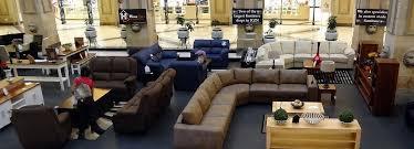 furniture for studio. HOME STUDIO Furniture For Studio
