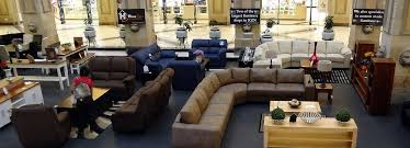 studio living furniture. HOME STUDIO Studio Living Furniture A