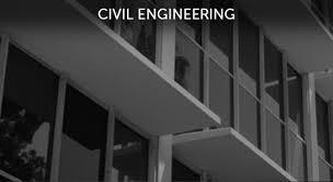 Civil Engineering California State University Northridge