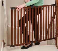 angle mount wood safeway ®