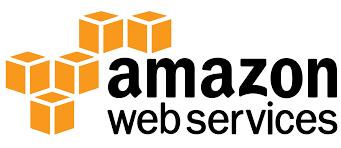 Bongohive Partners With Amazon Web Services Offering Free Hosting