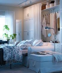 space living ideas ikea: living room ideas for small space ikea living room design ideas