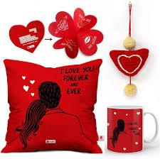 full size of valentine indi ts love gift 0d 0cm066 0lov y16 d025 cushion mug